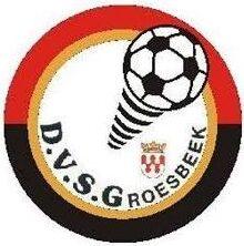 v.v. DVSG Groesbeek